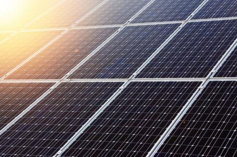 Burkina Faso launches Sahel region's largest solar power plant | ECREEE
