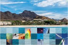 """1ª Missão Empresarial Alemã com o tema """"Eficiência Energética e Energias Renováveis para o desenvolvimento em Cabo Verde"""""""