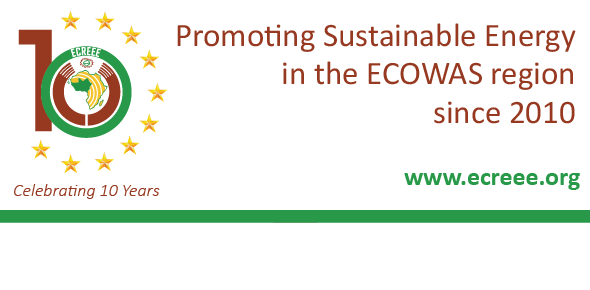ECOWAS SUSTAINABLE ENERGY FORUM AND EXHIBITION (ESEF 2018)
